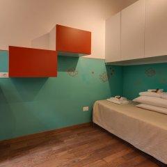 Отель Terrazze Navona Италия, Рим - отзывы, цены и фото номеров - забронировать отель Terrazze Navona онлайн детские мероприятия фото 2
