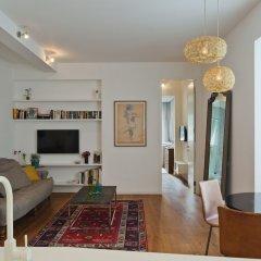 Habima Pearl Израиль, Тель-Авив - отзывы, цены и фото номеров - забронировать отель Habima Pearl онлайн комната для гостей фото 4