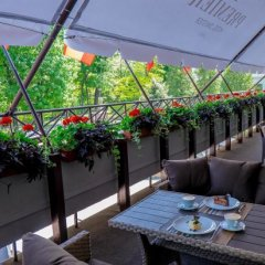 Гостиница Premier Dnister Украина, Львов - - забронировать гостиницу Premier Dnister, цены и фото номеров фото 2