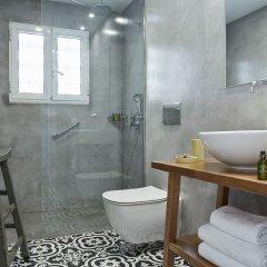 Отель Urban Heights 3BD Apt Греция, Афины - отзывы, цены и фото номеров - забронировать отель Urban Heights 3BD Apt онлайн фото 7