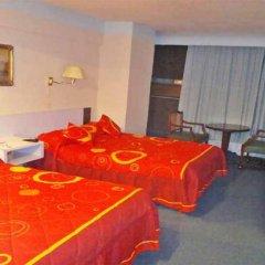 Отель Plaza Madrid Мексика, Мехико - отзывы, цены и фото номеров - забронировать отель Plaza Madrid онлайн фото 9