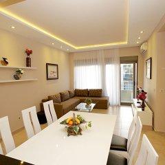 Отель Butua Residence Черногория, Будва - отзывы, цены и фото номеров - забронировать отель Butua Residence онлайн помещение для мероприятий