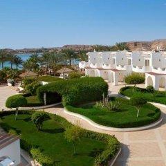 Отель Iberotel Palace Египет, Шарм эль Шейх - 1 отзыв об отеле, цены и фото номеров - забронировать отель Iberotel Palace онлайн фото 8