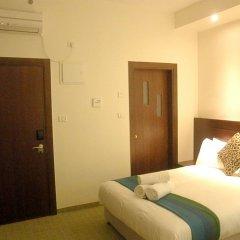 Commodore Hotel Jerusalem Израиль, Иерусалим - 3 отзыва об отеле, цены и фото номеров - забронировать отель Commodore Hotel Jerusalem онлайн комната для гостей фото 3