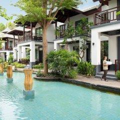 The Zign Hotel Premium Villa детские мероприятия фото 2