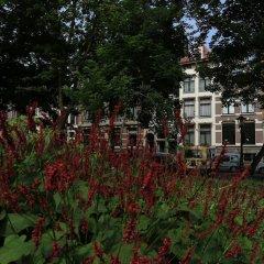 Отель Frederik Park House фото 2