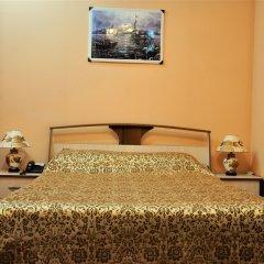 Отель Вилла Отель Бишкек Кыргызстан, Бишкек - отзывы, цены и фото номеров - забронировать отель Вилла Отель Бишкек онлайн комната для гостей фото 5