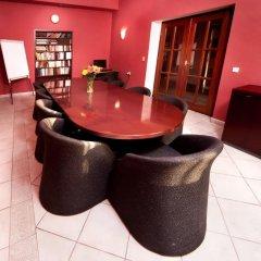 Отель Residence Select в номере