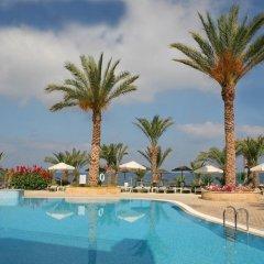 St. George Gardens & Suites in Chlorakas, Cyprus from 163$, photos, reviews - zenhotels.com pool