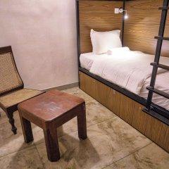 Отель C1 Colombo Fort Шри-Ланка, Коломбо - отзывы, цены и фото номеров - забронировать отель C1 Colombo Fort онлайн фото 6