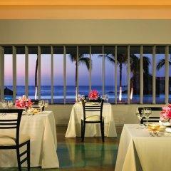 Отель Dreams Huatulco Resort & Spa фото 2