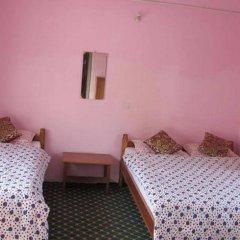 Отель Lotus Inn Непал, Покхара - отзывы, цены и фото номеров - забронировать отель Lotus Inn онлайн комната для гостей