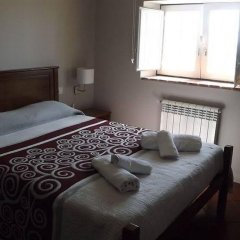 Отель Villa Berlenga фото 18