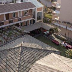 Отель Shaligram Hotel Непал, Лалитпур - отзывы, цены и фото номеров - забронировать отель Shaligram Hotel онлайн фото 7
