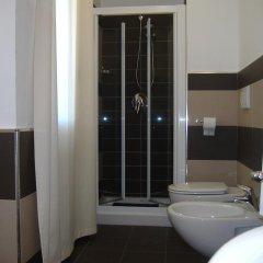 Hotel Majesty Бари ванная