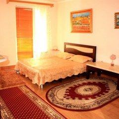 Апартаменты City Garden Apartments Одесса удобства в номере фото 2