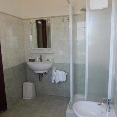 Отель Baby Gigli Нумана ванная фото 2