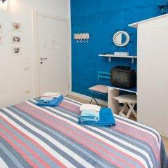 Отель Poetto Apartment Италия, Кальяри - отзывы, цены и фото номеров - забронировать отель Poetto Apartment онлайн детские мероприятия