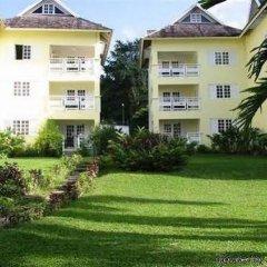 Отель Mystic Ridge Resort фото 6