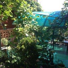 Гостиница Татьянин День отель в Сочи 5 отзывов об отеле, цены и фото номеров - забронировать гостиницу Татьянин День отель онлайн