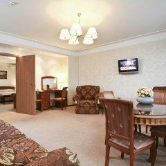 Гостиница Бега в Москве 7 отзывов об отеле, цены и фото номеров - забронировать гостиницу Бега онлайн Москва комната для гостей фото 4