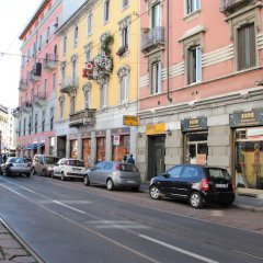Hotel Siro фото 3