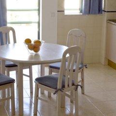 Отель Dunas de Alvor Португалия, Портимао - отзывы, цены и фото номеров - забронировать отель Dunas de Alvor онлайн