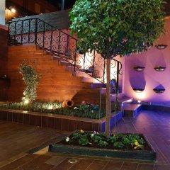 Royal Vila Hotel фото 2