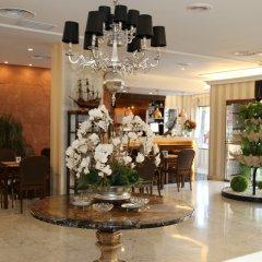 Hotel M.A. Princesa Ana интерьер отеля фото 3