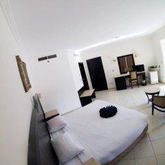 Отель Golden 5 Paradise Resort Египет, Хургада - отзывы, цены и фото номеров - забронировать отель Golden 5 Paradise Resort онлайн комната для гостей фото 2