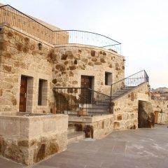 Cappadocia Ihlara Mansions & Caves Турция, Гюзельюрт - отзывы, цены и фото номеров - забронировать отель Cappadocia Ihlara Mansions & Caves онлайн городской автобус
