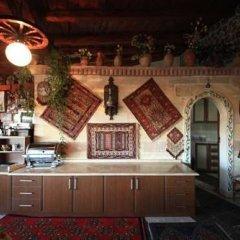 Pacha Hotel Турция, Мустафапаша - отзывы, цены и фото номеров - забронировать отель Pacha Hotel онлайн в номере