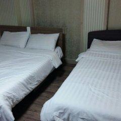 Отель Pyeongchang Olympia Hotel & Resort Южная Корея, Пхёнчан - отзывы, цены и фото номеров - забронировать отель Pyeongchang Olympia Hotel & Resort онлайн комната для гостей