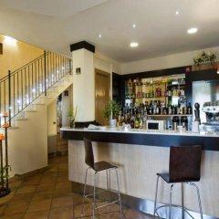 Hotel Poggio Regillo гостиничный бар