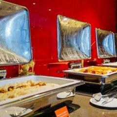 Гостиница Имеретинский в Сочи - забронировать гостиницу Имеретинский, цены и фото номеров питание фото 3