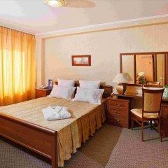 Гостиница Турист комната для гостей фото 20