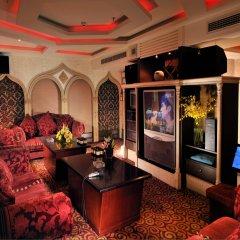 Best Western Premier Shenzhen Felicity Hotel развлечения