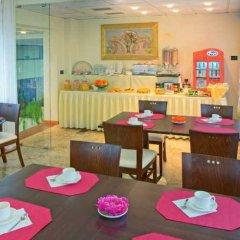 Отель Recina Hotel Италия, Монтекассино - отзывы, цены и фото номеров - забронировать отель Recina Hotel онлайн детские мероприятия