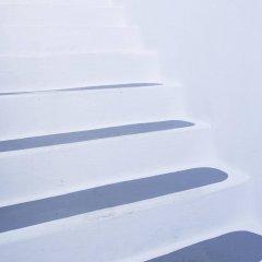 Отель Meli Meli Греция, Остров Санторини - отзывы, цены и фото номеров - забронировать отель Meli Meli онлайн удобства в номере фото 2
