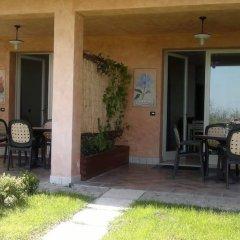 Отель Residence Il Fiore Del Garda Манерба-дель-Гарда фото 3