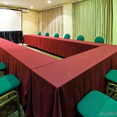Holiday Inn Hotel And Suites Zona Rosa Мехико помещение для мероприятий фото 2