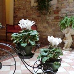 Отель Locanda Cà Le Vele Италия, Венеция - отзывы, цены и фото номеров - забронировать отель Locanda Cà Le Vele онлайн