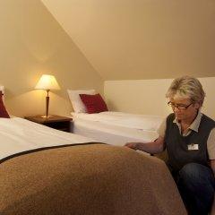 Отель Best Western Baronen Hotel Норвегия, Олесунн - отзывы, цены и фото номеров - забронировать отель Best Western Baronen Hotel онлайн детские мероприятия фото 2