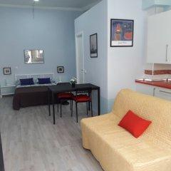 Отель White Goose Apartment in Madrid Испания, Мадрид - отзывы, цены и фото номеров - забронировать отель White Goose Apartment in Madrid онлайн комната для гостей фото 2