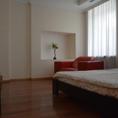 Hostel Holiday Host комната для гостей фото 3