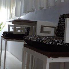 Отель Viva Hotel Камбоджа, Сиемреап - отзывы, цены и фото номеров - забронировать отель Viva Hotel онлайн фото 3