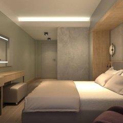 Orka Nergis Beach Hotel Турция, Мармарис - отзывы, цены и фото номеров - забронировать отель Orka Nergis Beach Hotel онлайн комната для гостей фото 2