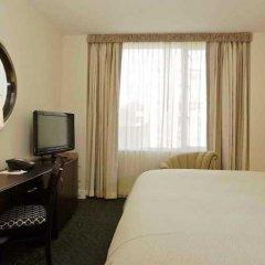 Отель Marriott Vacation Club Pulse, New York City США, Нью-Йорк - отзывы, цены и фото номеров - забронировать отель Marriott Vacation Club Pulse, New York City онлайн фото 2