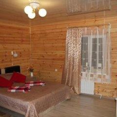 Гостиница Guest house Pine Forest комната для гостей фото 4