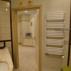 Отель Apartament Piotr Сопот спа